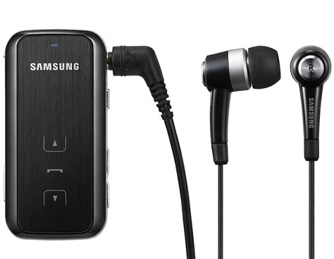Headset Bluetooth Samsung Galaxy Tab Digitalsonline Samsung Galaxy Tab 2 10 1 P5100 Samsung Sbh650 Stereo Bluetooth Headset A2dp