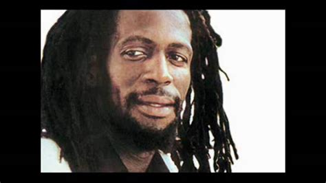 bob marley biography youtube bob marley s daughter pleads guilty vh1 gregory issac
