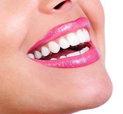 tips   homemade teeth whitening recipes