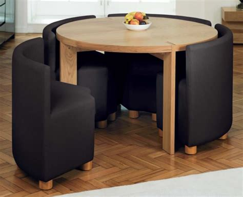 kitchen table ideas for small spaces how to choose the best dining tables for small spaces tedx designs