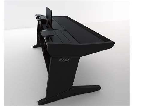 Best Studio Chair Avid Artist Desk Best Home Design 2018