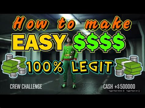 How To Make Easy Money On Gta 5 Online - gta 5 how premium races work how much money they pay out cunning stunts premium