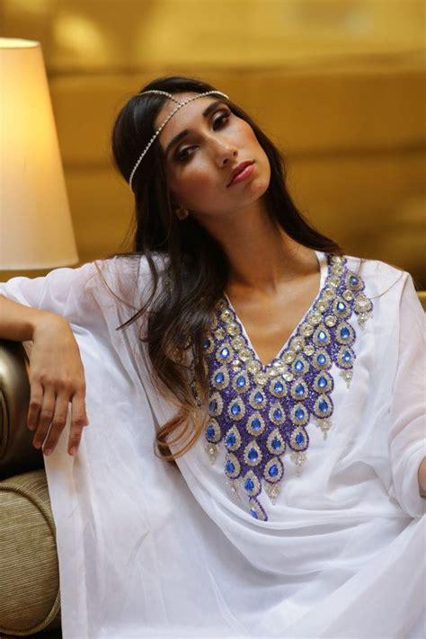 Adha 3 Maxi 378 best abaya 雕隶ftan tunik sari images on