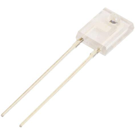 Sensor Sensor Api Infrared Receiver infrared receiver ltr 301 protostack