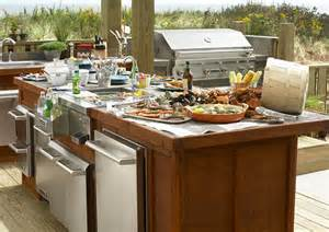 Do It Yourself Kitchen Ideas by Do It Yourself Outdoor Kitchen Pictures To Pin On