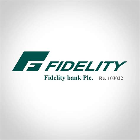fidelity bank sort code fidelity bank plc logo all nigeria banks