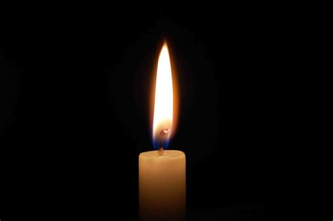 does a candle really illumine the darkness randal rauser
