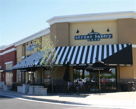 sugarhouse awning commercial patio covers canopies sugarhouse awning
