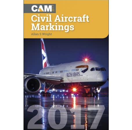civil code section 1950 5 f 1 civil aircraft markings 2017