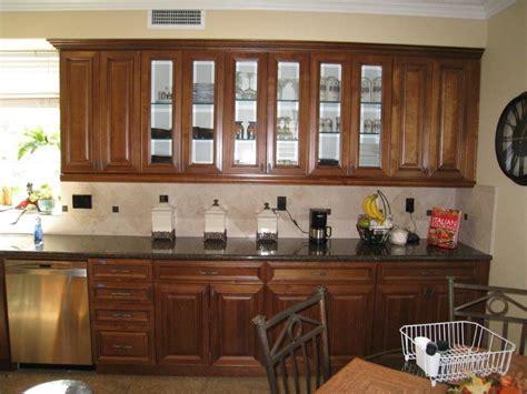 custom kitchen cabinets beautiful affordable custom
