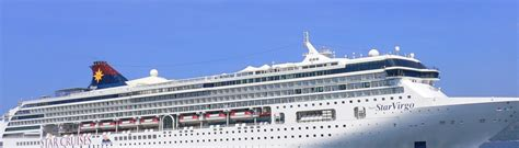 cruises for singles singles cruises singles travel service