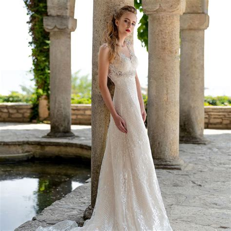 Wedding Dresses Designer Uk by Designer Wedding Dresses Bridal Manufacturer Hadassa