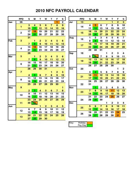 2015 Payroll Calendar Adp Payroll Week 2015 Calendar Calendar Template 2017