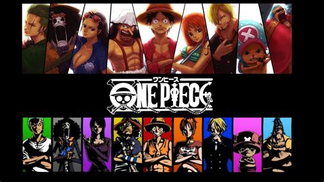 wallpaper for pc one piece one piece wallpapers 1920x1080 wallpaper cave