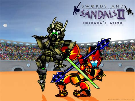 swords and sandals 2 guide swords and sandals 2 emperor s get this fizzy