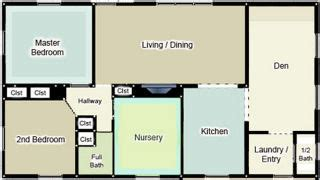 floorplanner help copy a floor plot your house color palette to evolve interior design