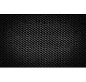 Black Wallpaper Texture Hex Wallpapers And Images