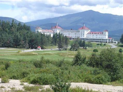 theme hotel white mountains hotel mount washington in bretton woods white mountains