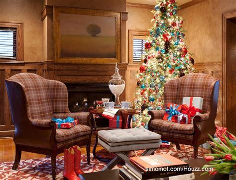 Batu Gambar Pohon Kembar 184 foto dekorasi hiasan pohon natal unik harga hemat