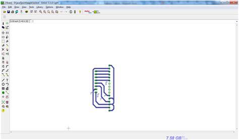 layout in java javatpoint robotics liquid crystal display javatpoint