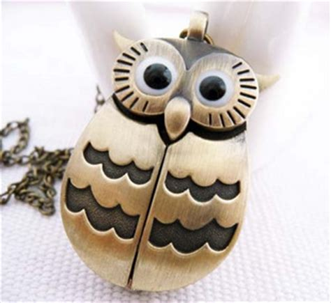 Korean Exqusite Fashion Moon Charm Design Sweater Chain expander taper glass cover rings vials pendant blank