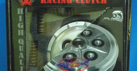 syark performance motor parts accessories shop est since 2010 new sys racing clutch