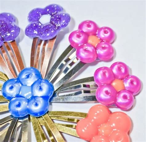 melted pony bead crafts 10 best pony images on beaded crafts
