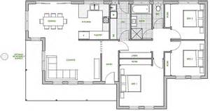 flinders new home design energy efficient house plans
