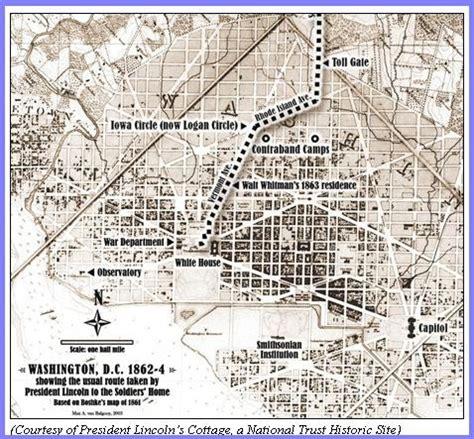 washington dc map logan circle 17 best images about logan circle on target