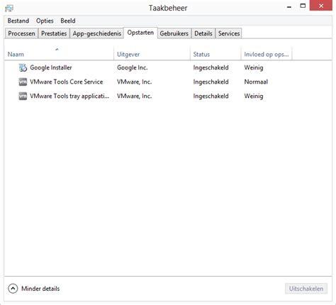 windows 10 tutorial nederlands de gids voor windows 8 10 taakbeheer tutorial softonic