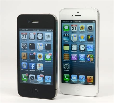 2 iphone 6 deals iphone 6 deals ending soon including free iphone 6