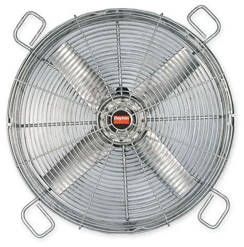 5000 cfm radiator fan fans and accessories tools for shop