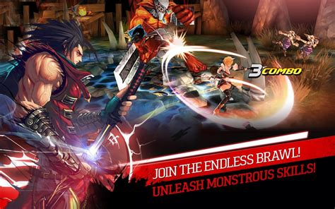 mod game android kritika kritika the white knights apk v2 31 0 mod unlimited hp