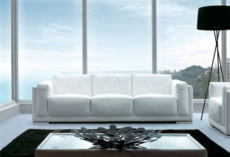 white leather recliner lounge suite sofas pradi i white leather sofa sofa sofa