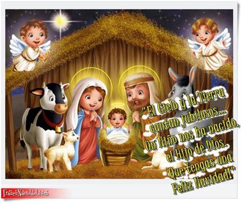 imagenes navideñas niño jesus im 225 genes navide 241 as con poemas villancicos y pesebres bonitos