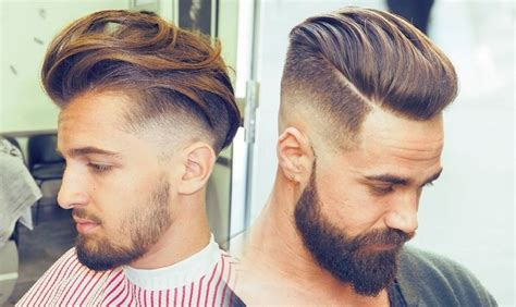 new hairstyle boys 17 age fade haircuts archives page 55 of 85 latest men haircuts