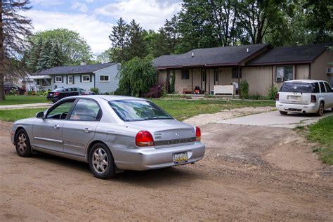 45000 Deaths Detox by Slain Belleville Area Was Out With Friend