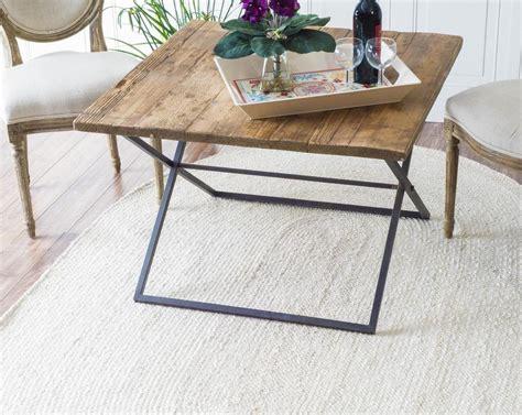 oval rugs plushrugs