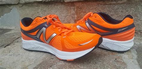 Harga New Balance Vazee Prism new balance vazee prism review running shoes guru