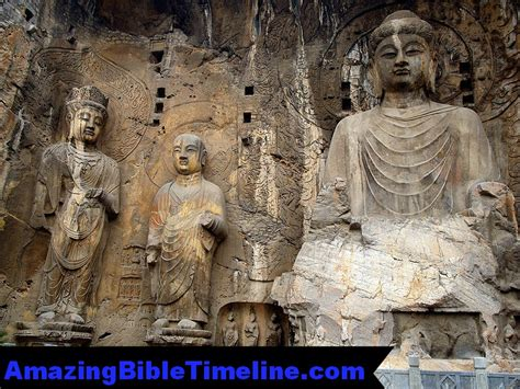 Ancient Buddhism Www Imgkid The History Of Buddhism In Ancient China