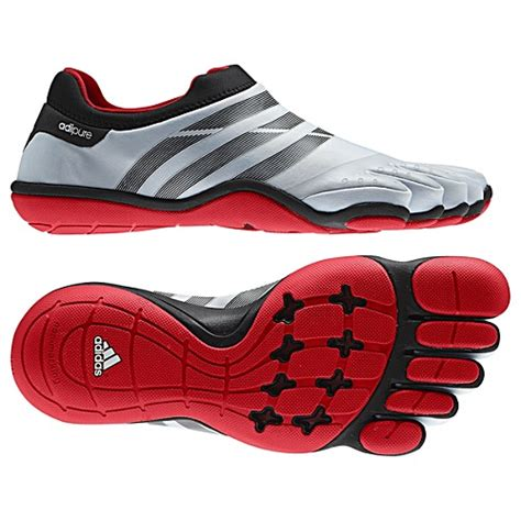 adidas training shoes men s adidas adipure trainer shoes sneaker cabinet