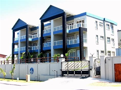 Margate Cottages To Rent by Somewhere 2 Rent South Africa Margate Self Catering