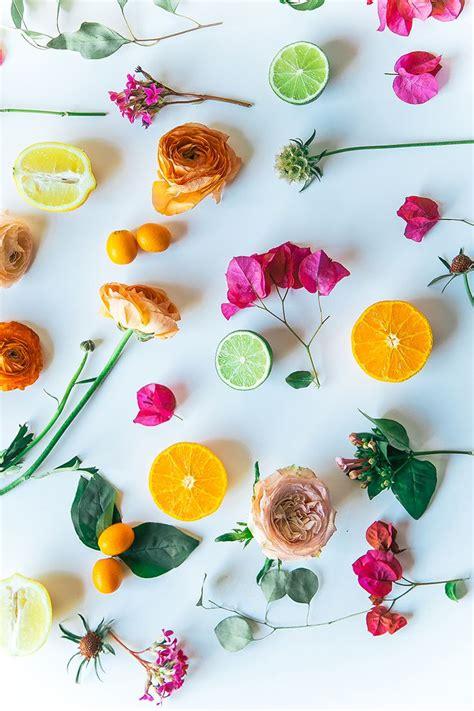 Justina Blakeney by 25 Best Ideas About Desktop Wallpapers On Pinterest