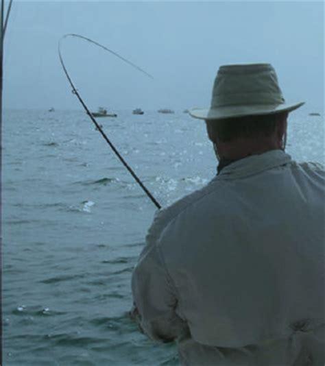 Orinoco Feeder wednesday fish facts part ii macks on a fly
