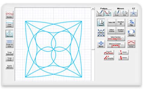 pattern design software online quilter s creative design pro