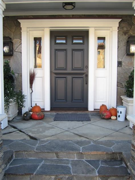 22 best images about paint colors front door on hale navy paint colors and carbon copy