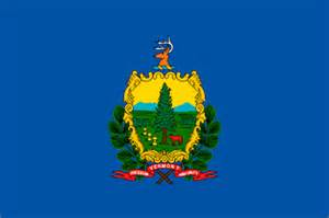 Ma State Bird And Flower - vermont vt state flag list of 50 state flages of the