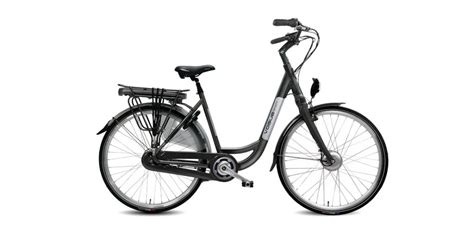 infinity bike brand vogue the electric bike infinity 8sp of the