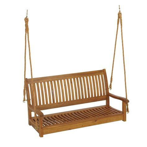porch swing parts glider cradle plans free woodworking projects plans