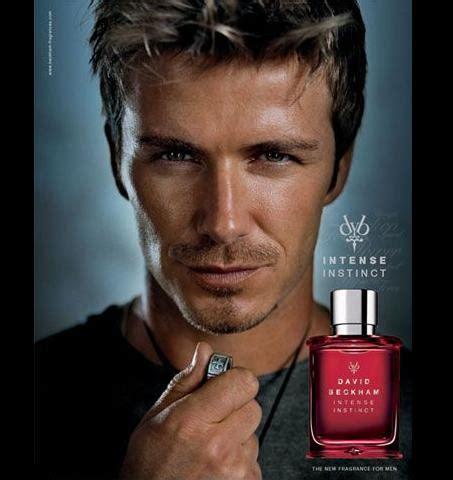 Parfum David Beckham Instinct instinct david beckham cologne a fragrance for